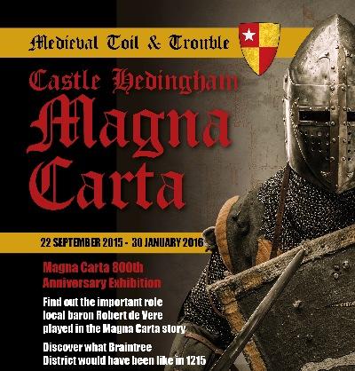 magna_carta_poster